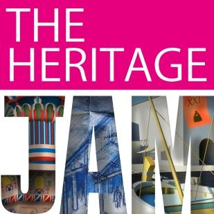 Heritage Jam